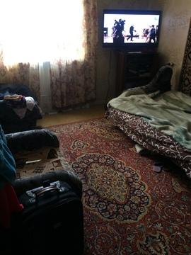 Свободная продажа 3 комнатной квартиры в Бирюлево - Фото 4