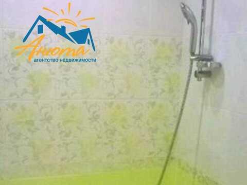 2 комнатная квартира в Белоусово, ул.Гурьянова 3 - Фото 4