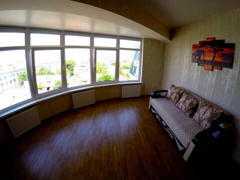 Сдается 3х комнатная квартира в центре ул Турецкая - Фото 1