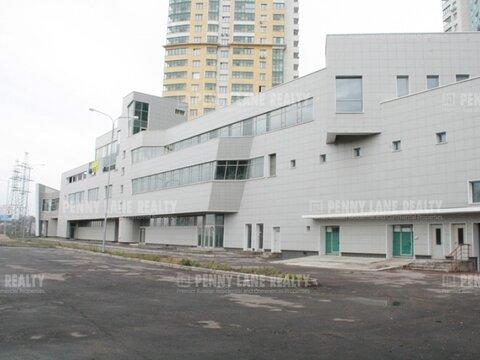 Продается офис в 1 км от МКАД (Красногорск) - Фото 1
