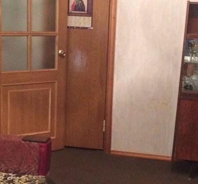 Аренда квартиры, Уфа, Ул. Пушкина - Фото 5