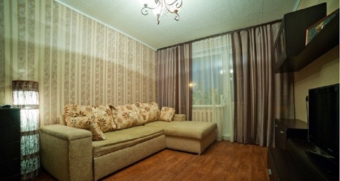 Продажа квартиры, Череповец, Ул. Наседкина - Фото 2