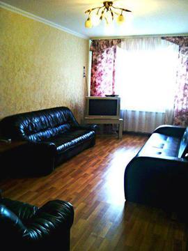 Сдаётся дом 280 кв. м в п. Софьино с мебелью и техникой. - Фото 5