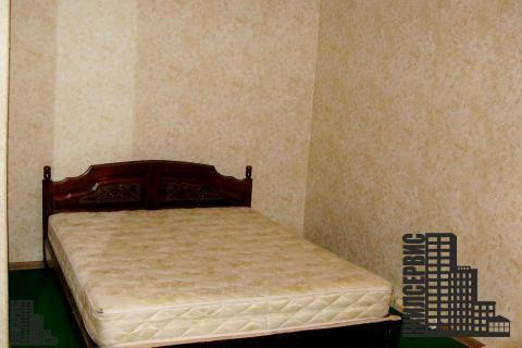 Квартира в Перово, метро Шоссе Энтузиастов, ВАО - Фото 5