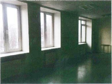 Аренда помещения 141,9 кв.м. в р-не м.Каховская (ул.Азовская 13) - Фото 4