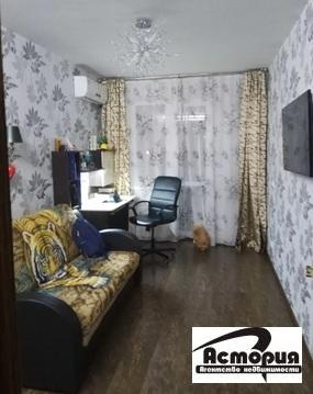 2 комнатная квартира, ул. Мраморная 1/13 - Фото 5