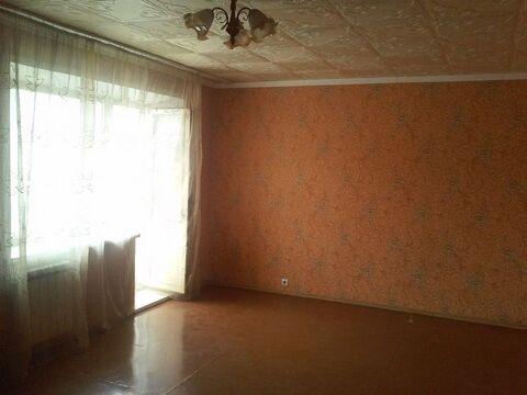 Продажа квартиры, Новокузнецк, Буркацкого проезд - Фото 4