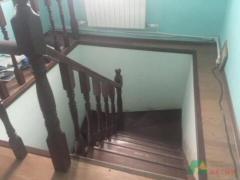 Нежилое помещение, ул. Магистральная - Фото 5
