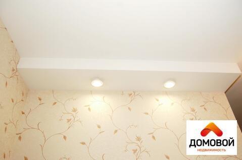 Отличная комната в центре города, ул. Красных Партизан - Фото 5