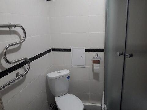 Продаётся 1к квартира в г.Кимры Савеловский проезд д.9а - Фото 4