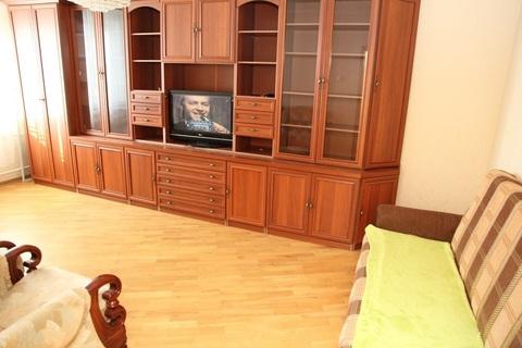 Сдам квартиру на Курчатова 22 - Фото 2