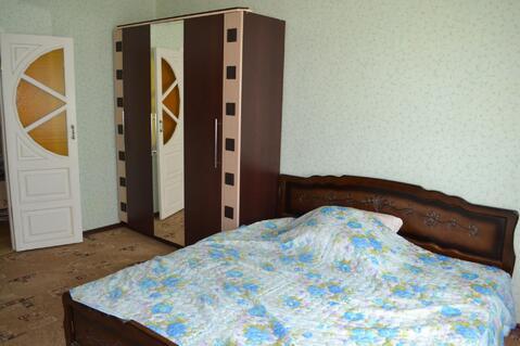 3х комнатная квартира п.Строитель - Фото 3