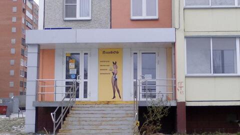 Руставелли 2 б 73 кв.м. в аренду - Фото 1
