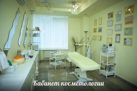 Продается готовый бизнес- салон красоты (223 м2 в собственности) - Фото 5