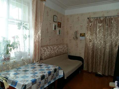 Комната в полнометражной квартире - Фото 2