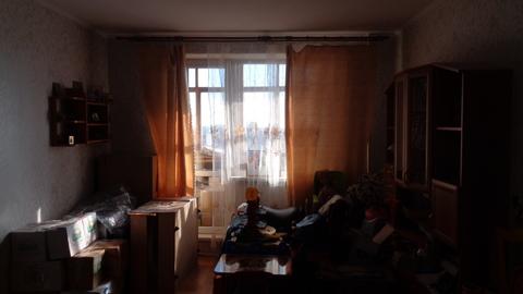 Продается 1-я квартира в г.Королёве мкр. Юбилейный на ул.Пушкинс - Фото 3
