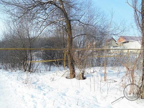 Продается земельный участок, ул. Радужная, 2 очередь Арбеково-5 - Фото 4