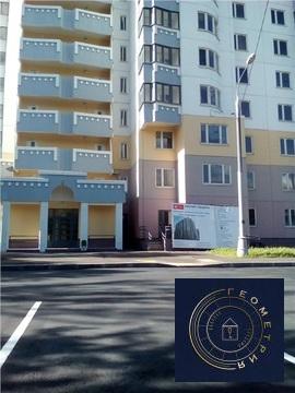 2 кв. Славянский бульвар ул. Герасима Курина 36 (ном. объекта: 17525) - Фото 2