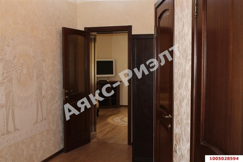 Аренда квартиры, Краснодар, Аксайская - Фото 2