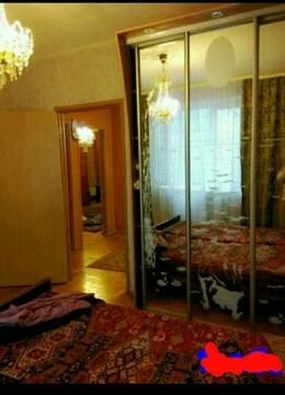 А51680: 1 комната в 3 комн. квартире, Москва, м. Шипиловская, Мусы . - Фото 5