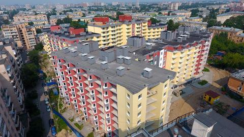 Продажа квартиры, м. Ладожская, Большеохтинский пр-кт. - Фото 3