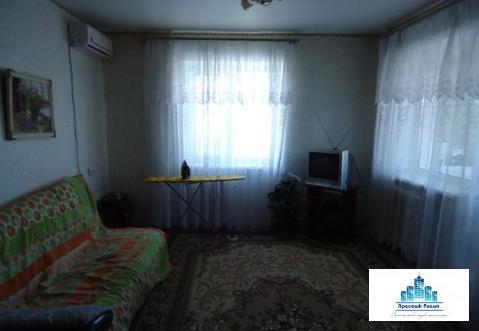Сдаётся 3 комнатная квартира по ул. Грабцевское шоссе - Фото 2