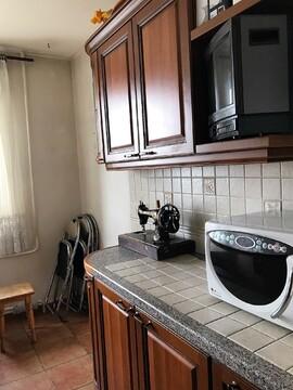 Трехкомнатная квартира в Отрадном. - Фото 3