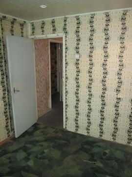 Квартира в пос. Любань Тосненского р-на Ленинградской области - Фото 3