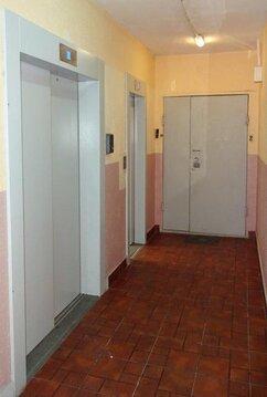 Срочно продаю 1 ком.квартиру с евроремонтом рядом с м.Крылатское - Фото 3