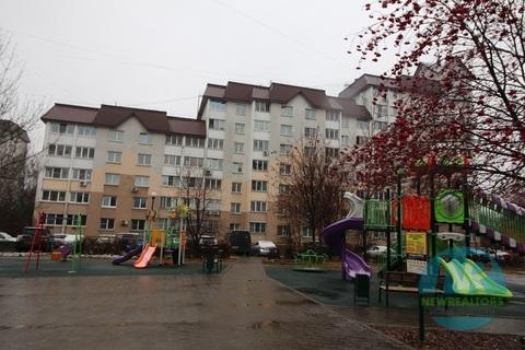 Продается 3 комнатная квартира в Видном - Фото 3