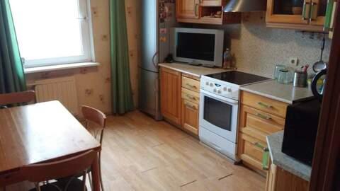 Аренда: комната 20 кв. м, м. Проспект Ветеранов - Фото 3