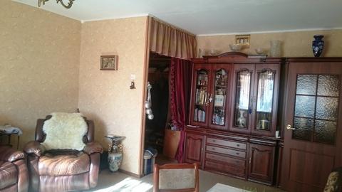 Квартира для большой и дружной семьи. - Фото 3