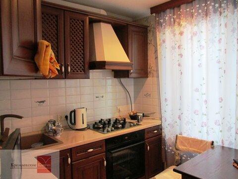 1-к квартира, 37 м2, 1/9 эт, ул. Петрозаводская, 16 - Фото 5