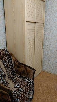 Продам 2 к квартиру в Зеленограде в корпусе 1121 - Фото 5