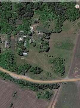 Продажа земельного участка, Шамино, Шебекинский район - Фото 4