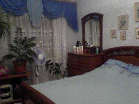 Сдаю комнату в 3-хе московское шоссе 11