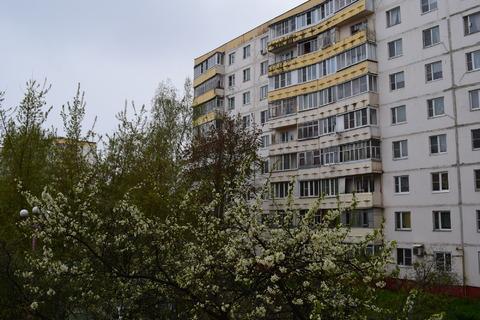 3-к.кв ул.М.Жукова д.12 - Фото 1