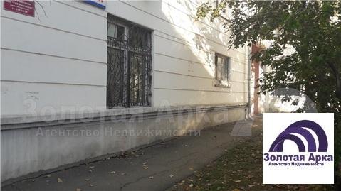 Продажа квартиры, Краснодар, Ул. Офицерская - Фото 1