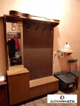 Аренда комнаты, м. Василеостровская, Средний пр. 52 - Фото 3