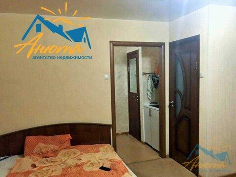 Продается малогабаритная 1 комнатная квартира в городе Обнинск улица Л - Фото 4