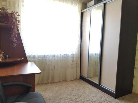 2-к квартира ул. Попова, 157 - Фото 5