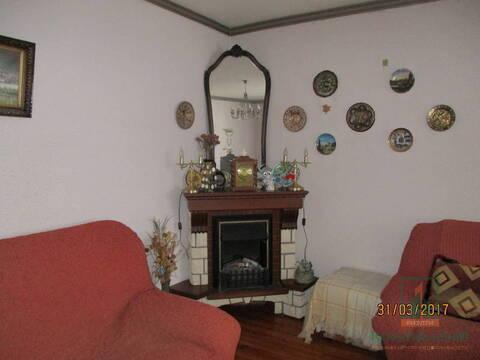 4 комнатная квартира на улице Разина д.22 - Фото 3