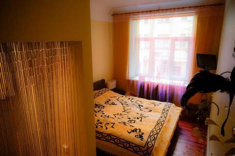 193 000 €, Продажа квартиры, Купить квартиру Рига, Латвия по недорогой цене, ID объекта - 313138875 - Фото 1
