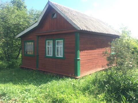 Кольчугино, СНТ Орджоникидзе 2 - Фото 3