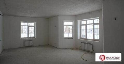 Дом 180м2 под чистовую отделку, на участке 8 соток, все коммуникации. - Фото 4