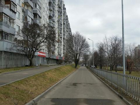 Продажа арендного бизнеса - Фото 3