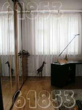 Продажа квартиры, м. Варшавская, Каширский пр. - Фото 4