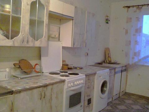Просторная 3 к.кв. 80 кв.м с кухней15 кв.м на Ленской улице 19 к.2. - Фото 1