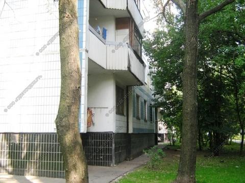 Продажа квартиры, м. Выхино, Ул. Сормовская - Фото 3