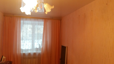 Продам 2-к квартиру, Благовещенск г, улица 50 лет Октября 4/137 - Фото 4